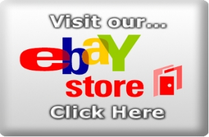 ebaystore.jpg